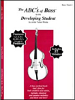 ABCs of Bass for the Developing Student, Book 2
